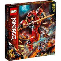 LEGO71720
