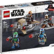 LEGO75267