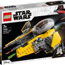 LEGO75281