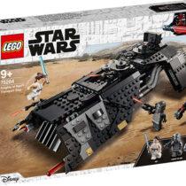 LEGO75284
