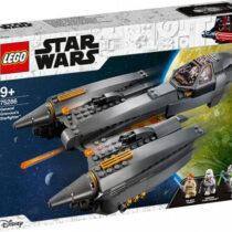LEGO75286