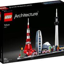 LEGO21051