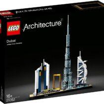 LEGO21052