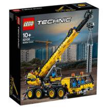 LEGO42108
