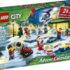 LEGO60268