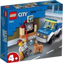 LEGO60241