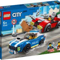 LEGO60242