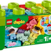 LEGO10913