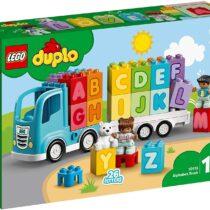 LEGO10915
