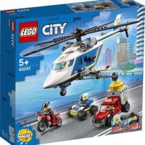 LEGO60243