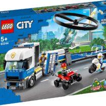 LEGO60244