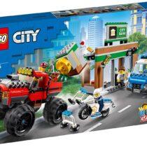 LEGO60245