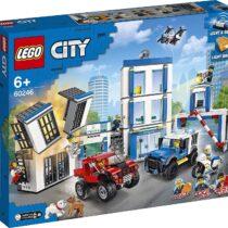 LEGO60246