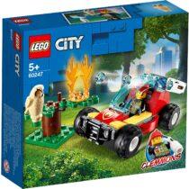 LEGO60247