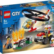 LEGO60248