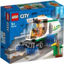 LEGO60249