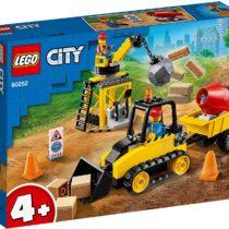 LEGO60252