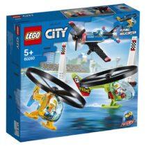 LEGO60260