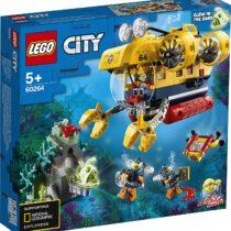 LEGO60264