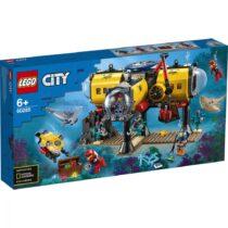 LEGO60265
