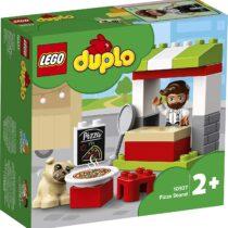 LEGO10927