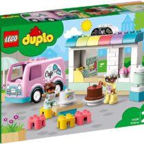 LEGO10928