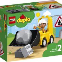 LEGO10930