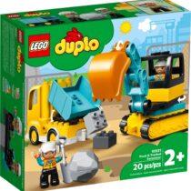 LEGO10931
