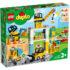 LEGO10933