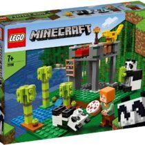 LEGO21158