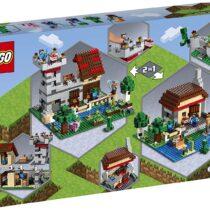 LEGO21161