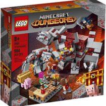 LEGO21163