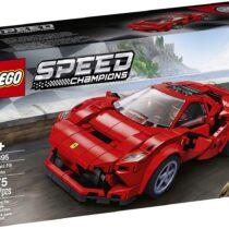 LEGO76895