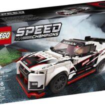 LEGO76896