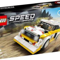 LEGO76897