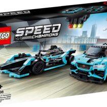 LEGO76898