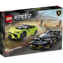 LEGO76899