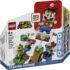 LEGO71360