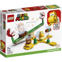 LEGO71365