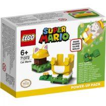 LEGO71372
