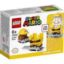LEGO71373
