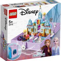 LEGO43175