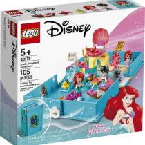 LEGO43176