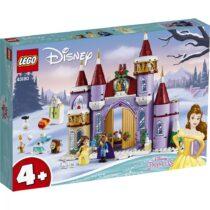 LEGO43180