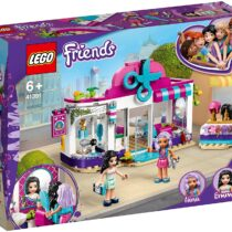 LEGO41391