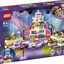 LEGO41393