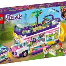 LEGO41395