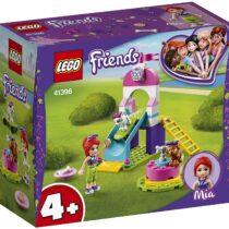 LEGO41396