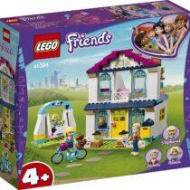 LEGO41398
