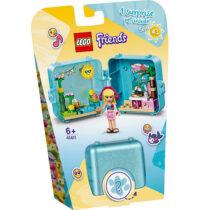 LEGO41411